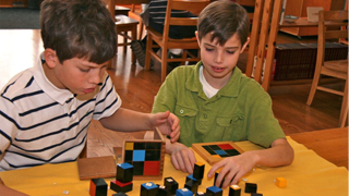 forest-bluff-montessori-school-description-of-montessori