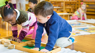 forest-bluff-montessori-school-ur-programs