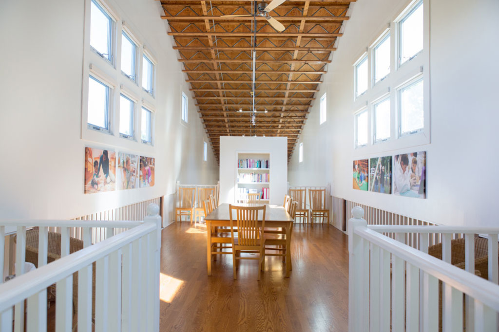 forest-bluff-montessori-school-gallery-15