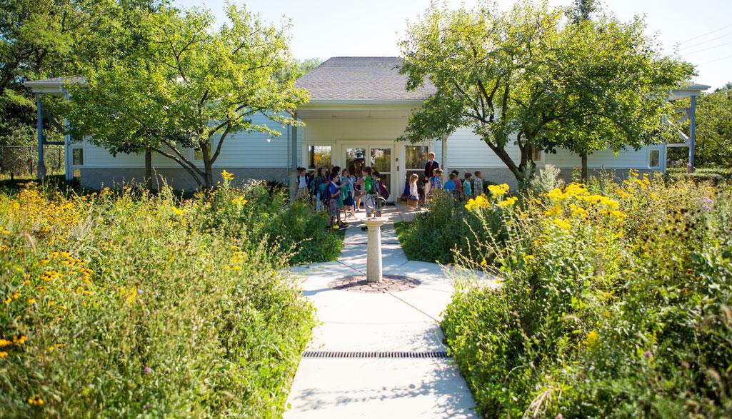 forest-bluff-montessori-school-gallery-6 - Forest Bluff School
