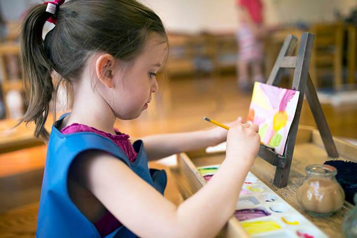 girl-painting-inner-order-optimized