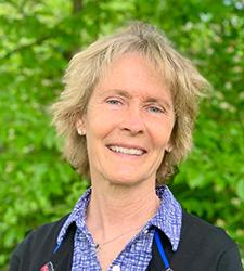 Lynn Lillard Jessen